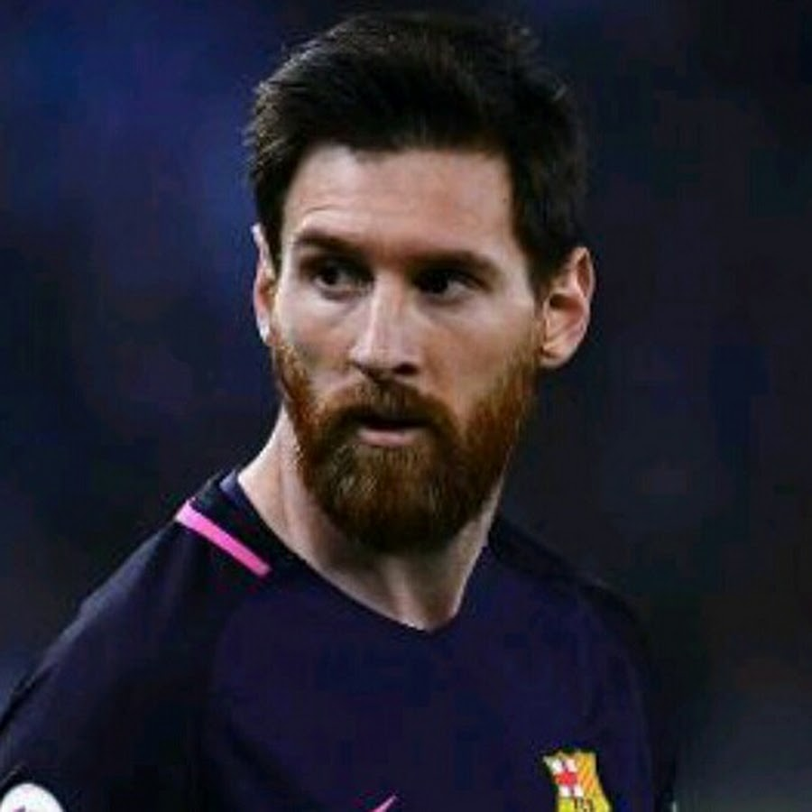 Barcelona Vs Celta Vigo Youtube: Messi The King