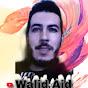 Walid Aid