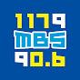 MBS1179RADIO