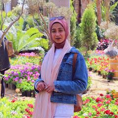 Alaa Ghabour