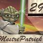 Mestre Patrick29