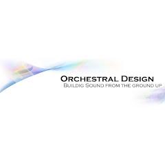 OrchestralDesign