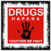 Drugs Hapana