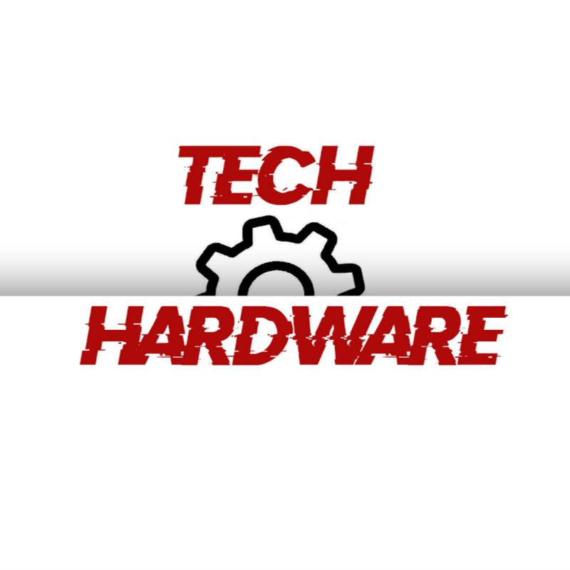 Unity Hardware (unity-hardware)
