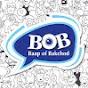BOB Live