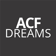 ACF DREAMS