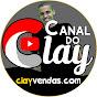 Canal Do Clay