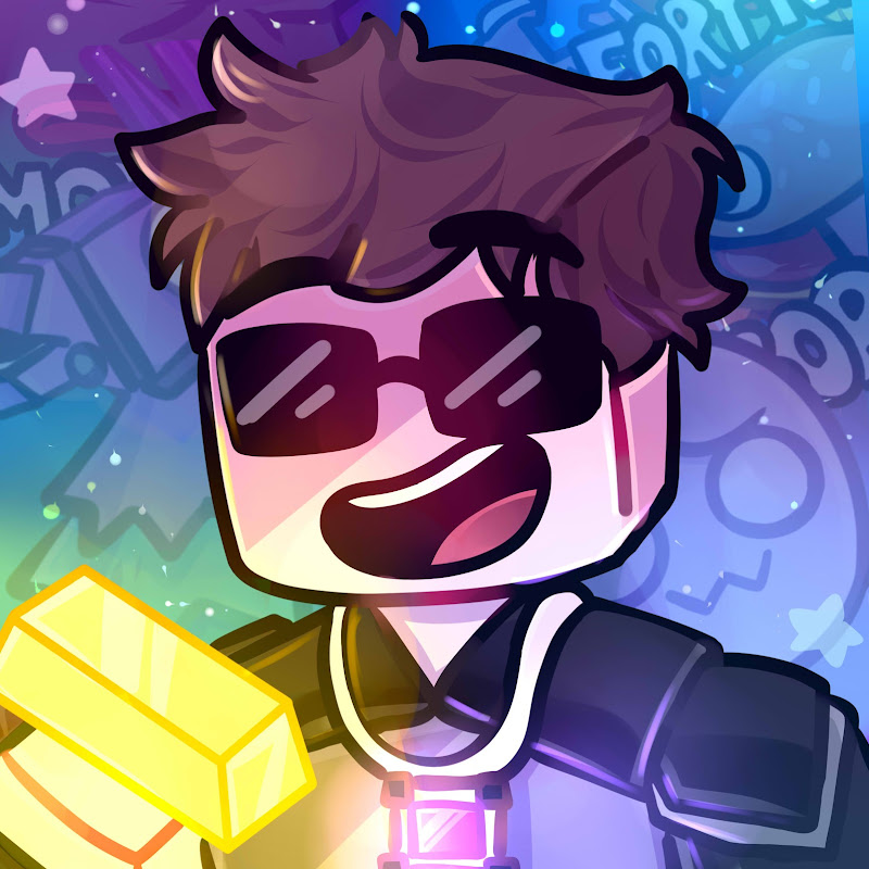 Skydoesminecraft YouTube channel image