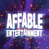 AffableEntertainment