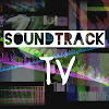 Soundtrack TV