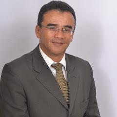 Manuel Carvajal