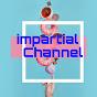 Impartial Channel