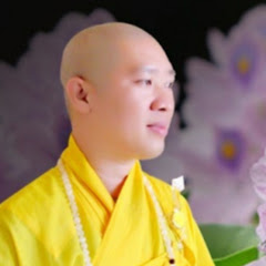 Thich Thien Thuan 2015