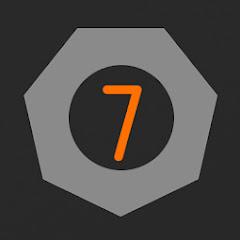Node7