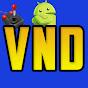 ViniDroidGamer