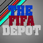 TheFifaDepot