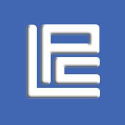 LeoPays Social Network