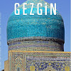 GezginTV