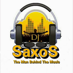 Dj Saxos Official