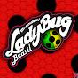 Miraculous Ladybug Br