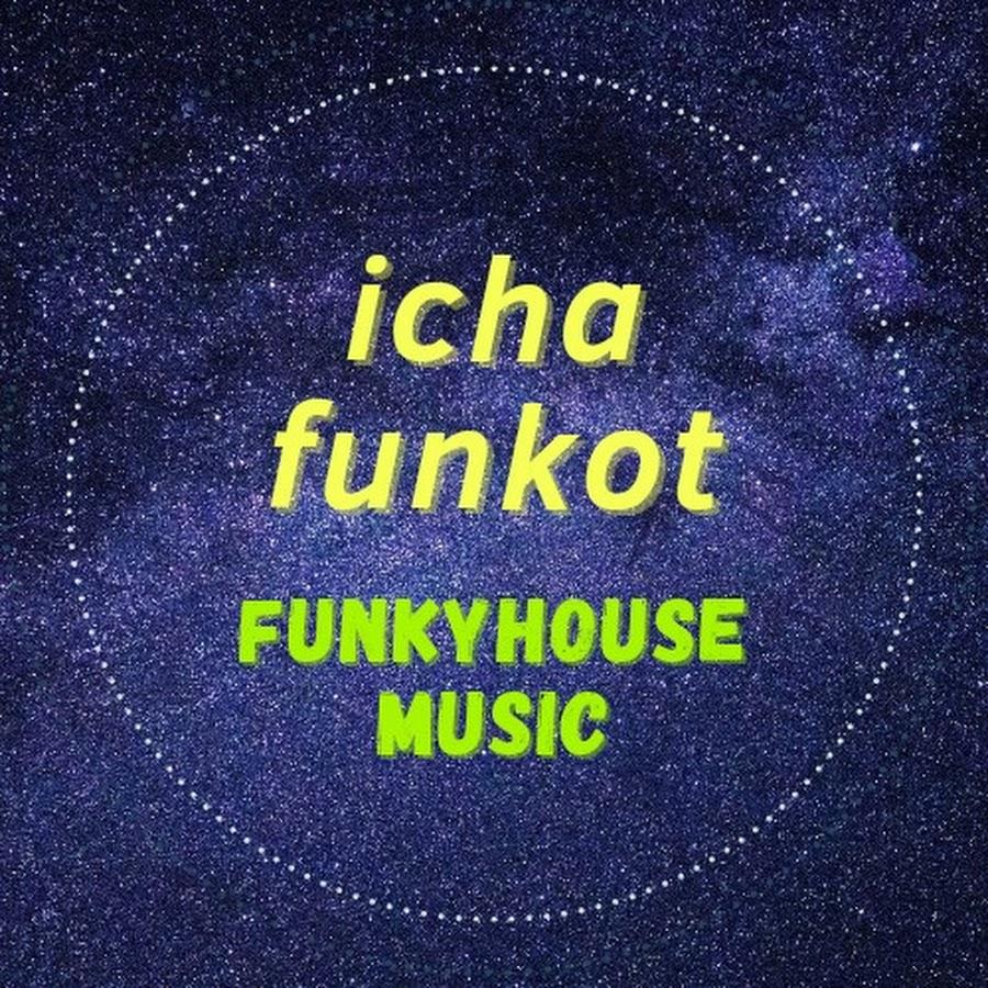 Download Lagu Thanks You Next Mp3: Icha Funkot Surabaya