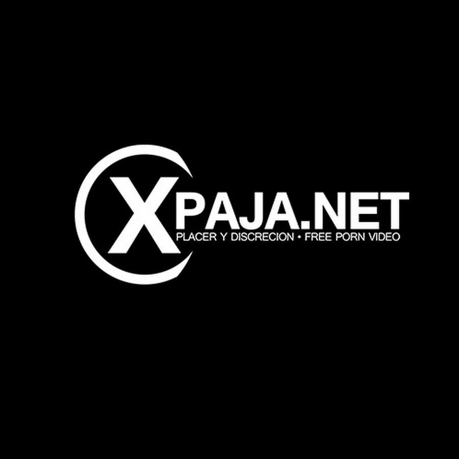 Videos Xpaja - YouTube