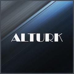 AlTurk Production | الترك للإنتاج الفني