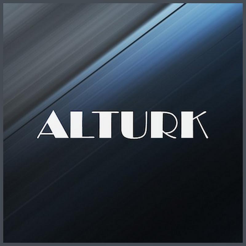 AlTurk Production   الترك للإنتاج الفني