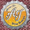 AJ Brew review