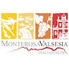 Monterosavalsesia.com