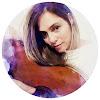 Emily D'Aria Music