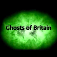 Ghostsofbritain