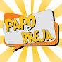 Papo e Breja
