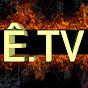 Entretê Tv