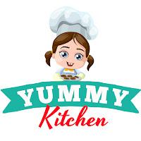 Snydle Recipes