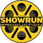 Showrun Production