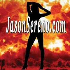 Funny Documentaries by Jason Sereno [.com]