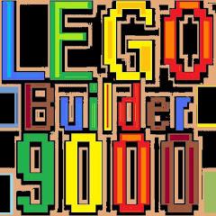 Legobuilder9000