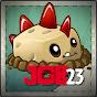 joangib23