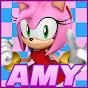 Amy Rose