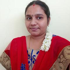 Madhu Samayal