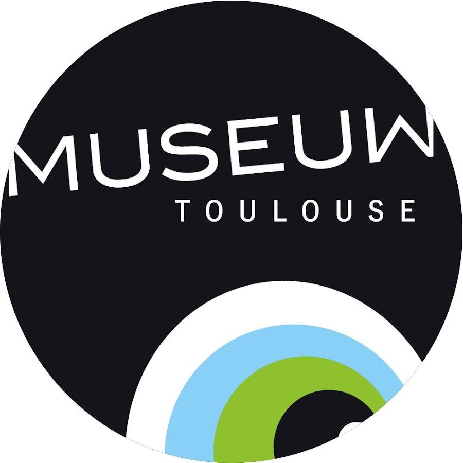 Dsaa Design Produit Toulouse muséum de toulouse - youtube