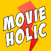 MOVIEHOLIC™ - The Best Film Selection