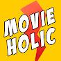 MOVIEHOLIC™ - The Best