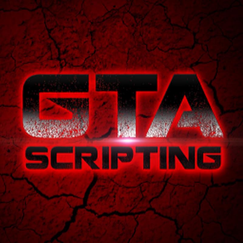 GTA IV MOD] Minigun script mod inspired by GTA V | FunnyCat TV