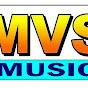 MVS Music