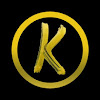 Yellow K Records