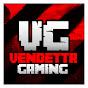 Vendetta Gaming