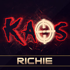 Kaos Richie