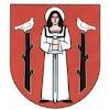 Urząd Miasta Golub-Dobrzyń